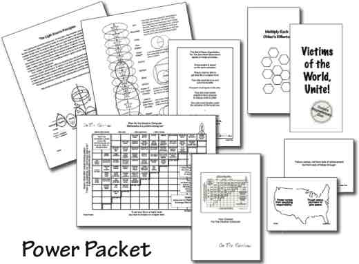 Power Packet