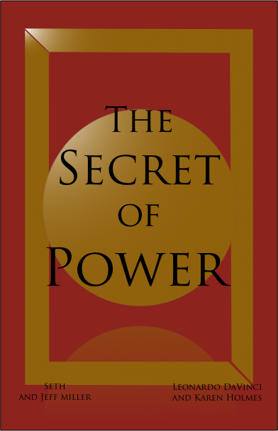Secret of Power