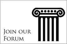 forum art